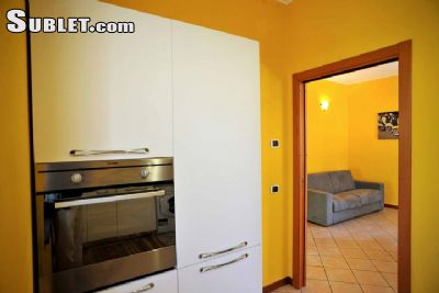 Image 6 furnished 3 bedroom Apartment for rent in Other Como, Como