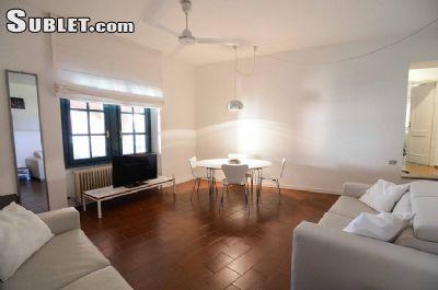 8670 3 Other Como Como, Lombardy (Milan)