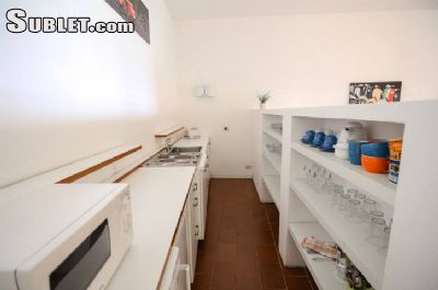 Image 2 furnished 3 bedroom House for rent in Other Como, Como