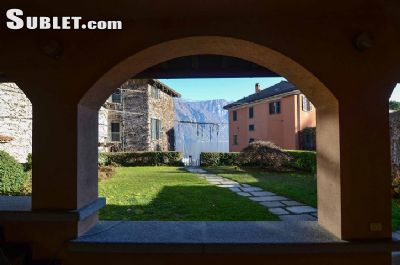 Image 8 furnished 3 bedroom House for rent in Other Como, Como