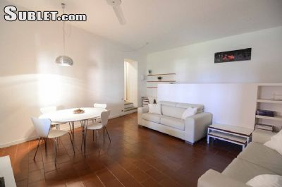 Image 9 furnished 3 bedroom House for rent in Other Como, Como