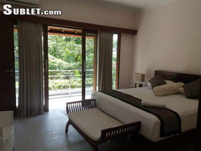 Image 9 furnished 3 bedroom House for rent in Badung, Bali
