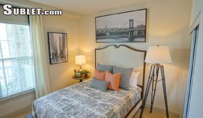 Image 2 Furnished room to rent in Henrico (Tuckahoe), Richmond Area 2 bedroom Apartment