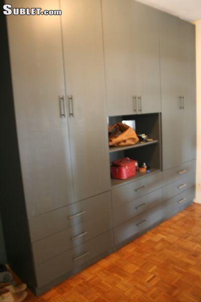 Image 6 furnished 1 bedroom Apartment for rent in Novi Beograd, Belgrade