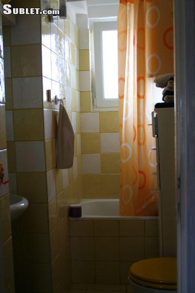 Image 8 furnished 1 bedroom Apartment for rent in Novi Beograd, Belgrade