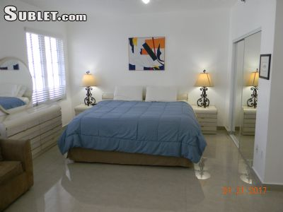 Image 5 furnished Studio bedroom Apartment for rent in South Beach, Miami Area