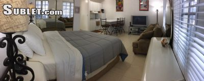 Image 9 furnished Studio bedroom Apartment for rent in South Beach, Miami Area