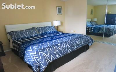 Image 10 furnished 2 bedroom Apartment for rent in Central Business District, Denver Central