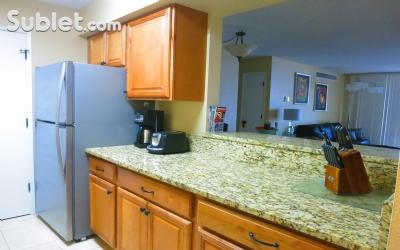 Image 6 furnished 2 bedroom Apartment for rent in Central Business District, Denver Central