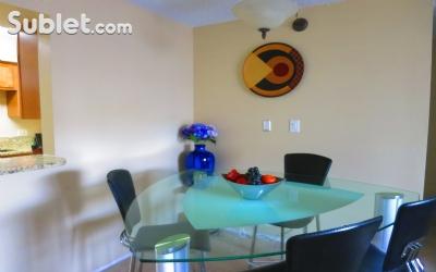 Image 7 furnished 2 bedroom Apartment for rent in Central Business District, Denver Central