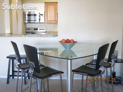 Image 9 furnished 2 bedroom Apartment for rent in Central Business District, Denver Central