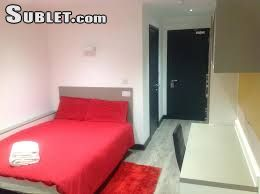Image 2 furnished Studio bedroom Apartment for rent in Luton, Bedfordshire