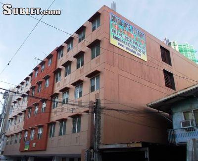8955 1 Makati, National Capital