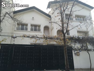 Image 10 furnished 2 bedroom House for rent in Tehran, Tehran