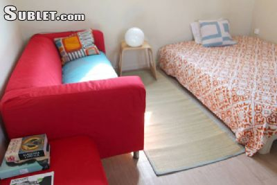 Image 1 Furnished room to rent in Barri Gotic, Ciutat Vella 2 bedroom Apartment