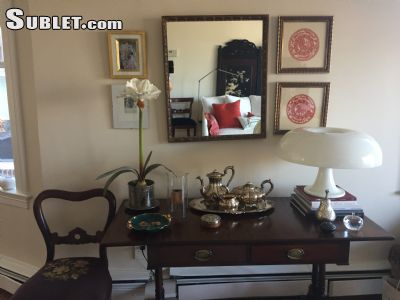 Image 2 furnished 3 bedroom House for rent in Brookline, Boston Area