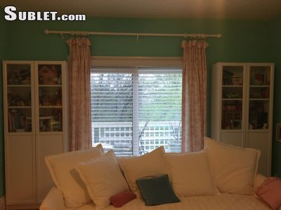 Image 9 furnished 3 bedroom House for rent in Brookline, Boston Area