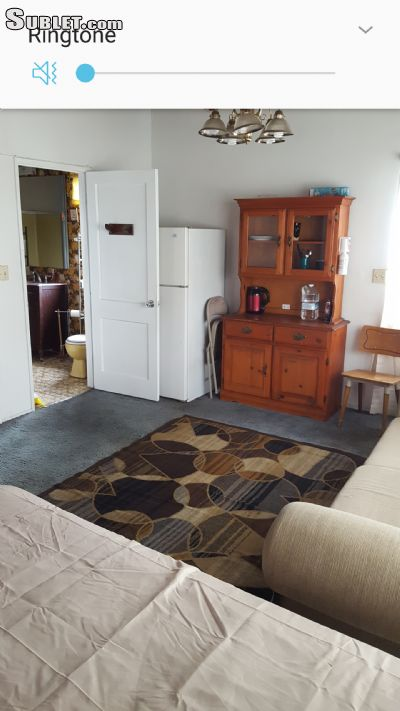 Image 1 Furnished room to rent in Culver City, West Los Angeles 1 bedroom House