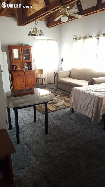Image 2 Furnished room to rent in Culver City, West Los Angeles 1 bedroom House