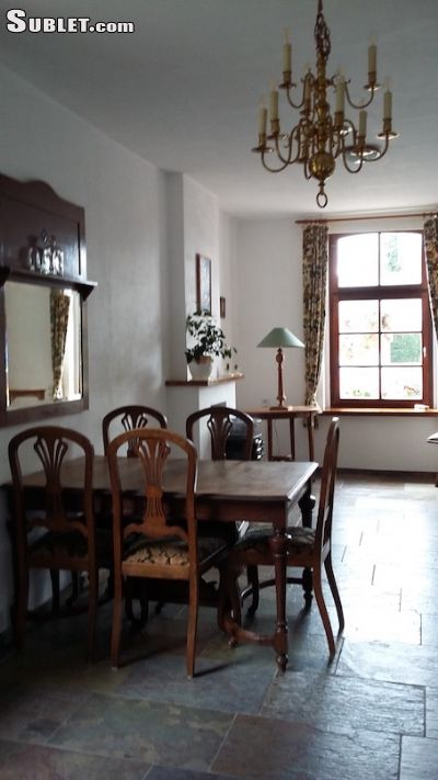 Image 2 furnished 3 bedroom House for rent in Maasgouw, Limburg