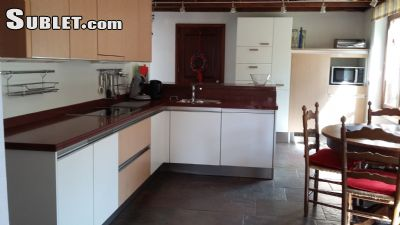 Image 3 furnished 3 bedroom House for rent in Maasgouw, Limburg