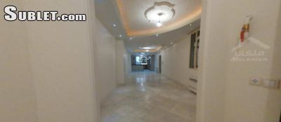 Image 1 either furnished or unfurnished 2 bedroom Apartment for rent in Tehran, Tehran