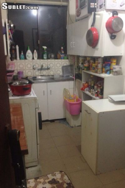 Image 7 Room to rent in Cabramatta, South-Western 1 bedroom Apartment