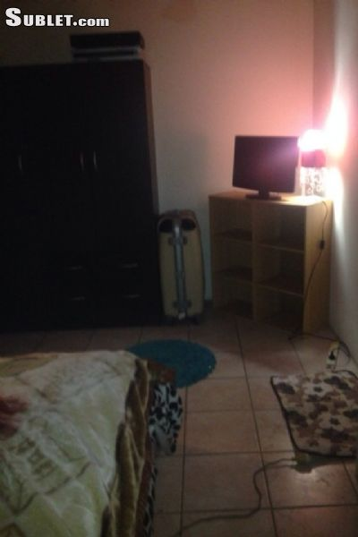Image 2 Furnished room to rent in Cabramatta, South-Western 1 bedroom Apartment