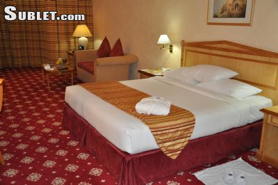 Click to view more images for  Hotelid3133612