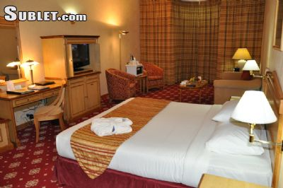 Click to view more images for  Hotel id 3133614