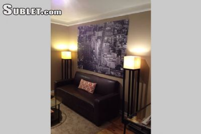 Image 1 furnished Studio bedroom Apartment for rent in Midtown-East, Manhattan