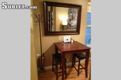 Image 2 furnished Studio bedroom Apartment for rent in Midtown-East, Manhattan