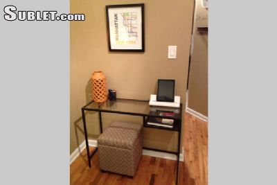 Image 4 furnished Studio bedroom Apartment for rent in Midtown-East, Manhattan