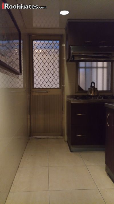 Image 4 Furnished room to rent in Banciao, Taipei County 3 bedroom Apartment