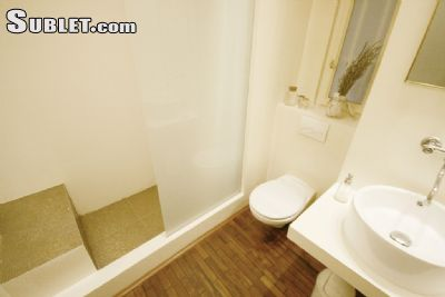 Image 9 furnished 1 bedroom Apartment for rent in Donji Grad, Zagreb