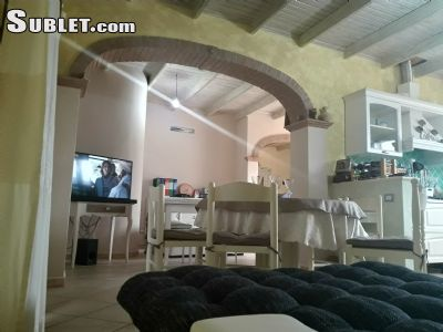Image 10 furnished 2 bedroom House for rent in Sarroch, Cagliari
