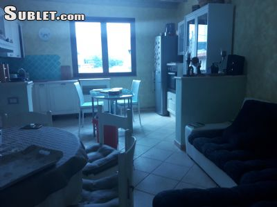 Image 2 furnished 2 bedroom House for rent in Sarroch, Cagliari