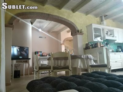 Image 3 furnished 2 bedroom House for rent in Sarroch, Cagliari