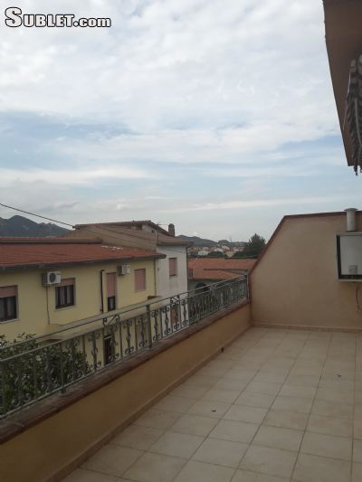 Image 4 furnished 2 bedroom House for rent in Sarroch, Cagliari
