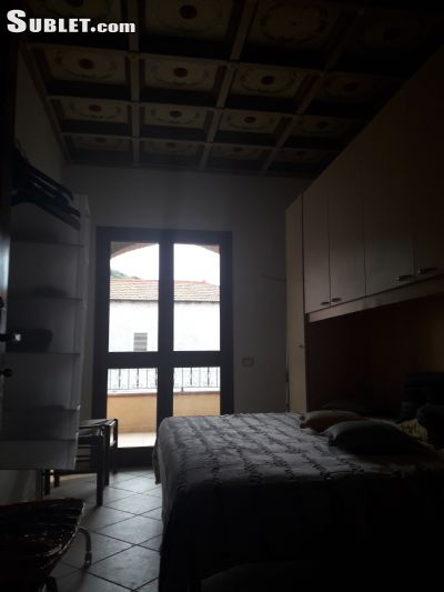 Image 6 furnished 2 bedroom House for rent in Sarroch, Cagliari