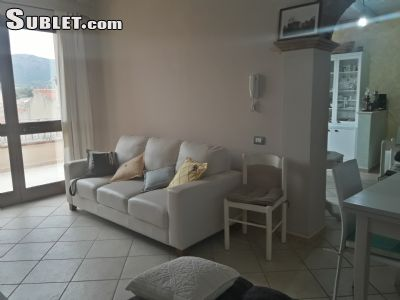 Image 7 furnished 2 bedroom House for rent in Sarroch, Cagliari
