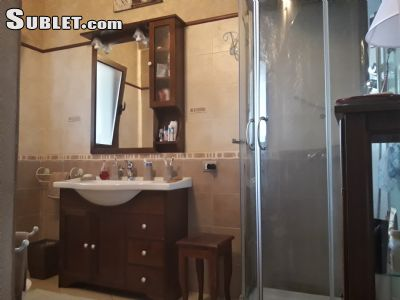 Image 8 furnished 2 bedroom House for rent in Sarroch, Cagliari