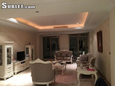 Image 1 Furnished room to rent in Tehran, Tehran 2 bedroom Apartment