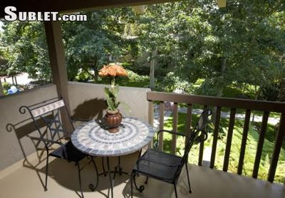 Image 5 either furnished or unfurnished 1 bedroom Apartment for rent in Anaheim, Orange County