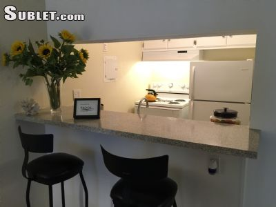 Image 3 either furnished or unfurnished Studio bedroom Apartment for rent in Anaheim, Orange County