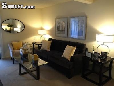 Image 4 either furnished or unfurnished Studio bedroom Apartment for rent in Anaheim, Orange County