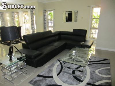 Image 2 furnished 2 bedroom Apartment for rent in New Kingston, Kingston St Andrew