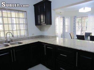 Image 3 furnished 2 bedroom Apartment for rent in New Kingston, Kingston St Andrew