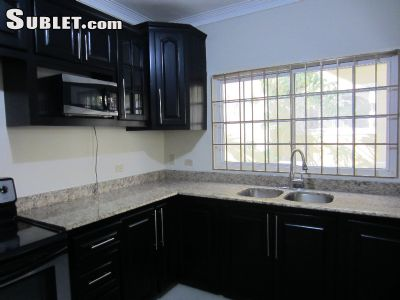 Image 4 furnished 2 bedroom Apartment for rent in New Kingston, Kingston St Andrew