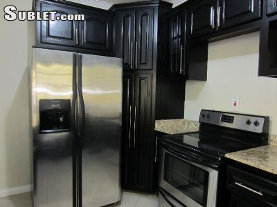 Image 5 furnished 2 bedroom Apartment for rent in New Kingston, Kingston St Andrew